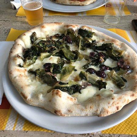 Pizzeria da Gaetano: photo1.jpg