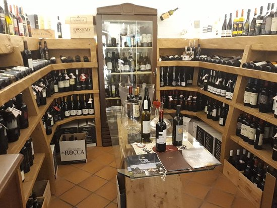 Forni Avoltri, Italia: 20180929_155930_large.jpg