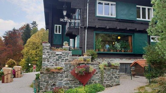 Payerbach, Austria: 20181020_132640_large.jpg