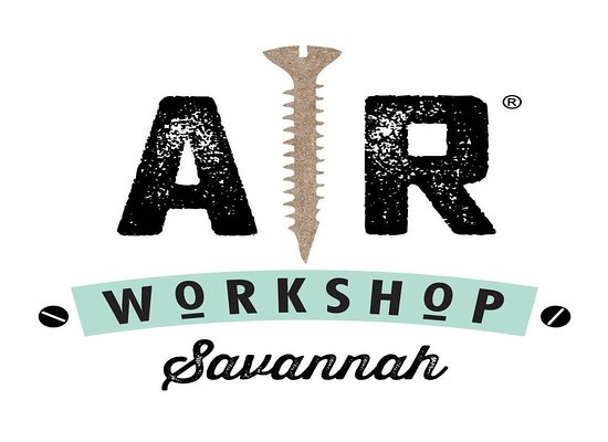 AR Workshop Savannah