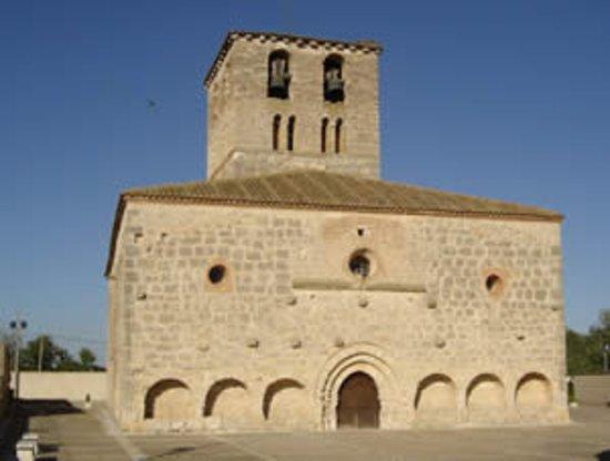 San Miguel del Pino, España: getlstd_property_photo