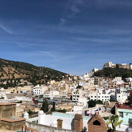 Moulay Idriss, Marrocos: photo0.jpg