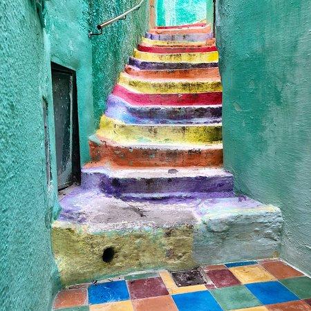 Moulay Idriss, Marrocos: photo1.jpg
