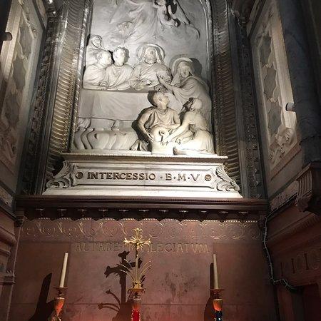 Basilique Notre Dame de Fourviere: photo2.jpg