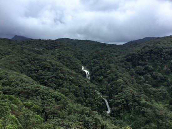 Rent a car to galle day tour: Train journey from Nuwura Eliya to Ella