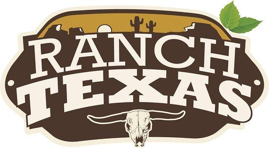Baranoa, Colombia: Ranch Texas