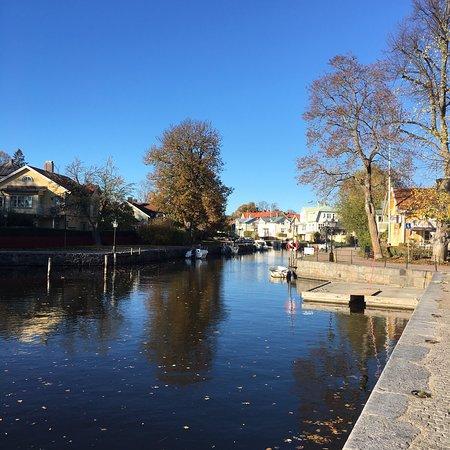 Trosa, Swedia: photo1.jpg