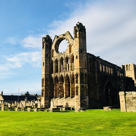 Elgin Cathedral: photo1.jpg
