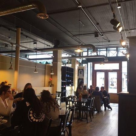 The Cafe: photo0.jpg