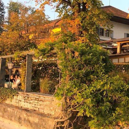 Meisterschwanden, Suíça: photo0.jpg