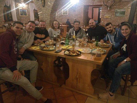 Bosnjaci, Κροατία: IMG_20181022_201738_large.jpg