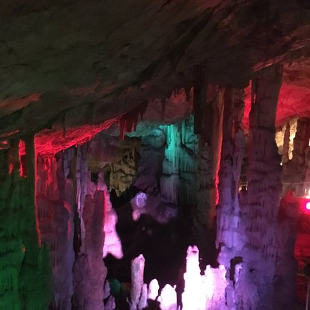 Sfentoni Cave: photo5.jpg