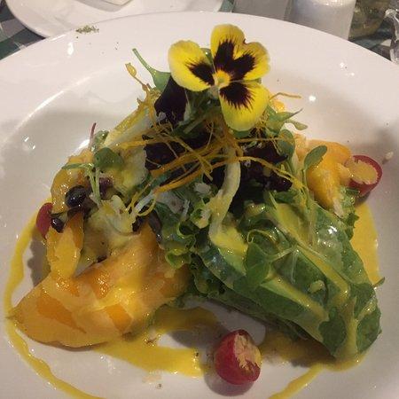Julian Restaurant: photo1.jpg