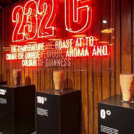 Guinness Storehouse: photo3.jpg