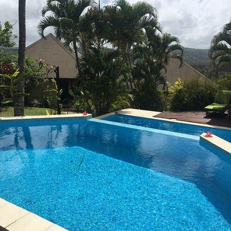 Mangoes Resort: photo1.jpg