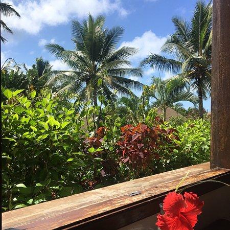 Mangoes Resort: photo2.jpg