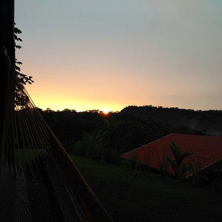 Platanillo, Costa Rica: Un lugar de paz!!