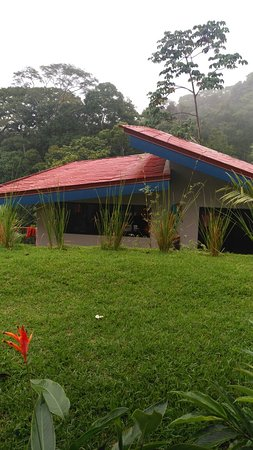 Platanillo, Costa Rica: IMG-20181020-WA0010_large.jpg