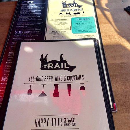 The Rail: photo3.jpg