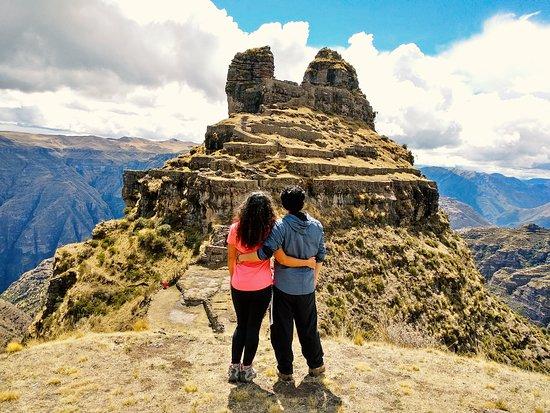 Cusco Tours