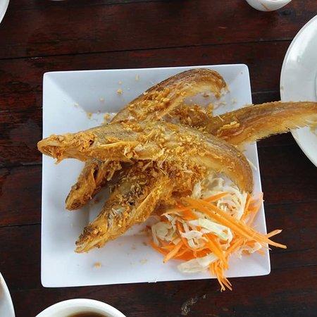 Phibun Mangsahan, Thailand: photo7.jpg