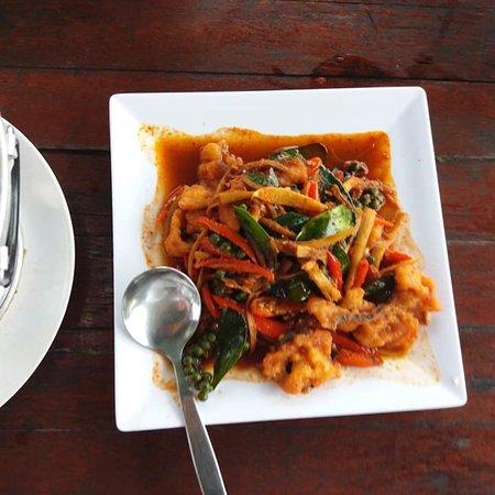 Phibun Mangsahan, Thailand: photo8.jpg
