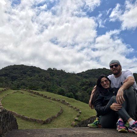 Ribeirao Grande: photo3.jpg