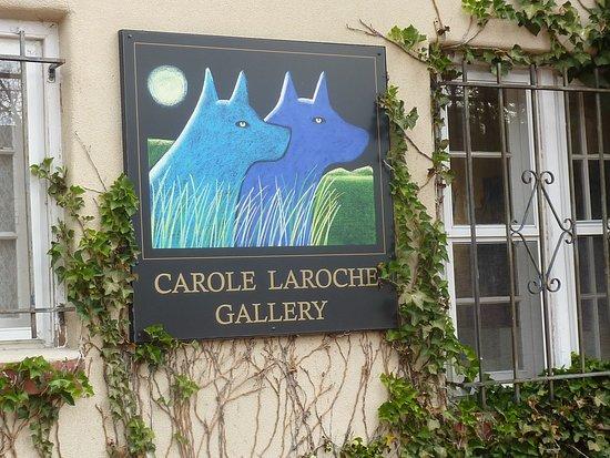 Carole Laroche Gallery