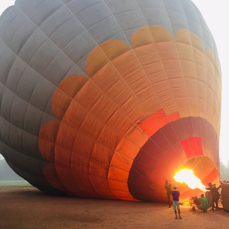 Lanka Ballooning Pvt Ltd : photo7.jpg