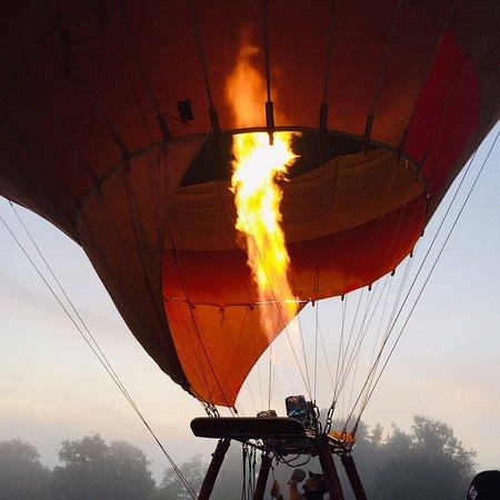 Lanka Ballooning Pvt Ltd : photo8.jpg