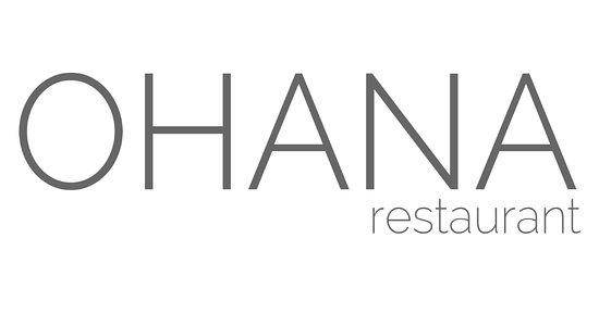 Budgewoi, Austrália: Ohana Restaurant
