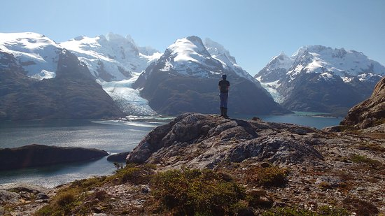 Patagonian Fjords Expeditions