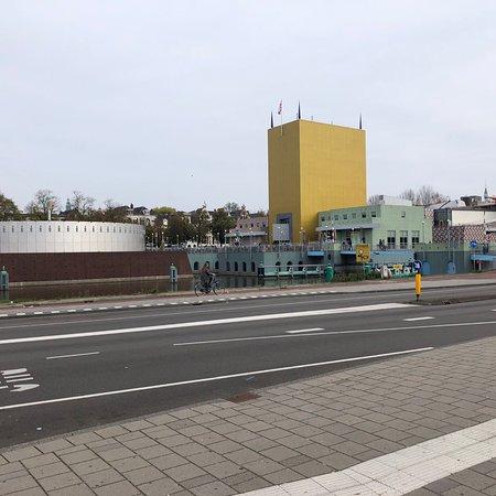 Groninger Museum: photo0.jpg