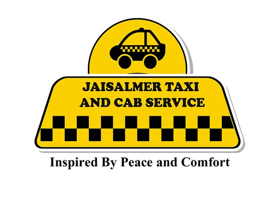 Jaisalmer Taxi and Cab Service