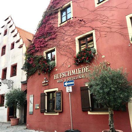 Steakhouse Schwandorf