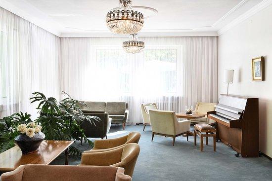 Camera Singola - Einzelzimmer - Picture of Hotel Juliane, Merano - Tripadvisor