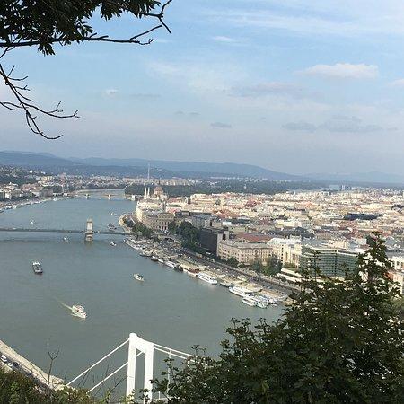 Budapeste Tur