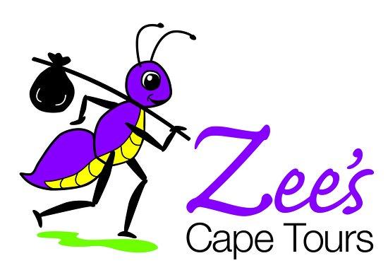 Kraaifontein, South Africa: Logo