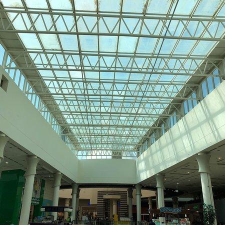 Al Wahda Mall: photo0.jpg