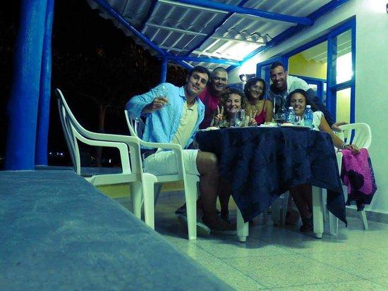 B&B El Varadero Photo