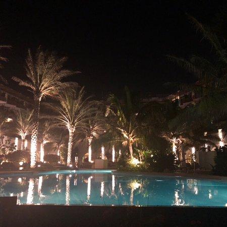 Duqm, Oman: photo0.jpg