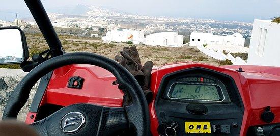 トラックのギアチェンジを上手く行うコツ7つ|運転する際の注意点3つ