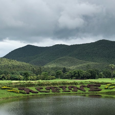 Ban Thi, Thailandia: photo1.jpg