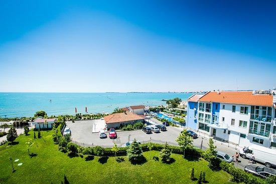 Pictures of Prestige Fort Beach - Sveti Vlas Photos