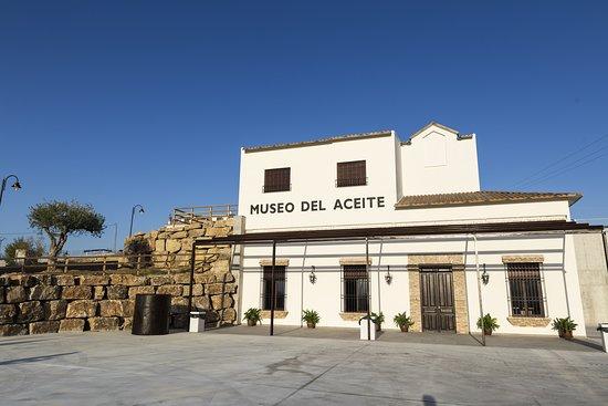 Alhaurín el Grande, España: Lugar de obligada visita en pleno Valle del Guadalhorce