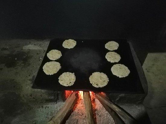 Jaga Food Photo