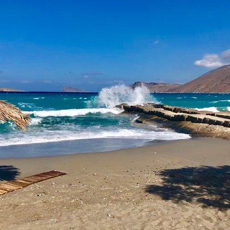 Pachia Ammos, Grecja: photo0.jpg