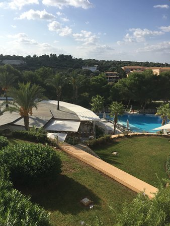 Imagen de Insotel Cala Mandia Resort & Spa