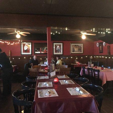 Giovanni S Italian Kitchen Angleton Menu Prices Restaurant Reviews Tripadvisor