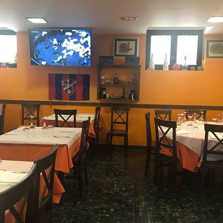 Ayerbe, Испания: photo2.jpg